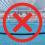 Ve čtvrtek 16. 5. 2019 Bazén Strahov UZAVŘEN