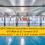 Bazén Strahov otevřen do 15. 7. 2017