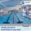 Bazén Strahov bude od 18. 12. uzavřen